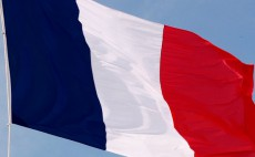 Frankreich | Foto: gemeinfrei